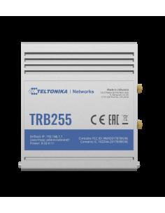 TRB255