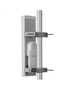 4x4 MU-MIMO Sector Antenna