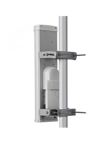 Antena sectorial ePMP, 90/120 con kit...