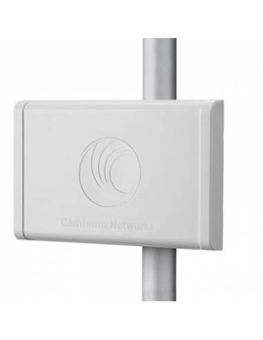 Antena inteligente ePMP