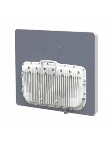 PMP 450m (90 grados)