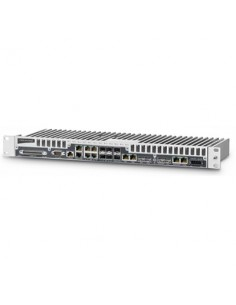 IP-20F 8Ghz 2Gbps