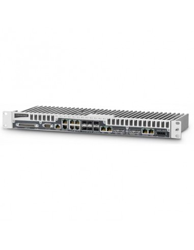 IP-20F 18Ghz 2Gbps