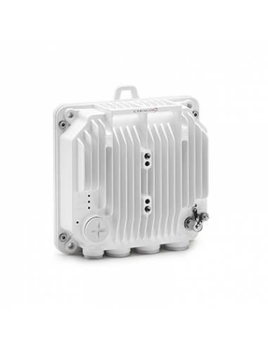 IP-20E ESP 2.5Gbps