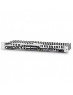 IP-20F 6Ghz 2Gbps